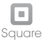 square-logo-vector